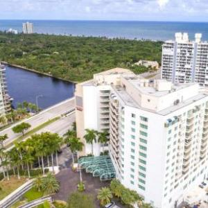 GALLERYone - a DoubleTree Suites by Hilton Hotel Fort Lauderdale