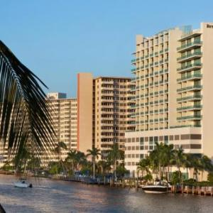 Residence Inn by Marriott Fort Lauderdale Intracoastal Fort Lauderdale