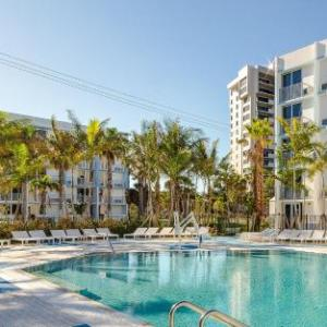 Plunge Beach Resort Fort Lauderdale
